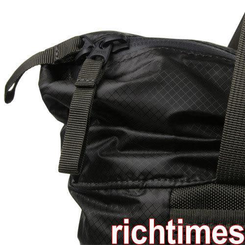 PORTER肩後背包(橄欖綠)~日本製PR0A0225