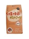 茂格生機~紅棗桂圓枸杞水/(20包入)