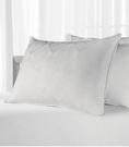 [COSCO代購] W761473 Live Comfortably 枕頭2入組 (標準) 50 X 71 CM
