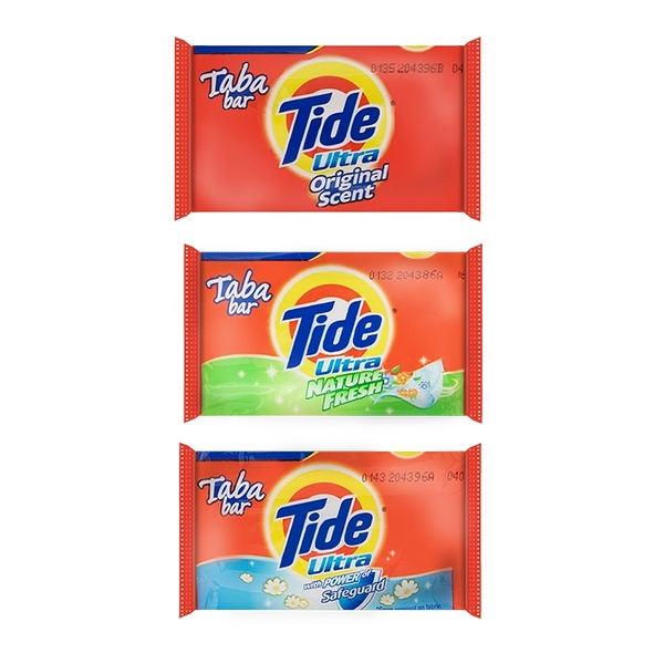 現貨 快速出貨【小麥購物】Tide Ultra 洗衣皂棒 汰漬 洗衣棒 洗衣皂 洗衣 清潔 洗條 【S149】