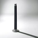 《促銷庫存出清》YAMAHA LSX-700BKV 居家造型、藍牙燈光音響 (黑色、公司貨、保固一年)
