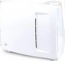 適用13坪【尚朋堂 DC直流馬達空氣清淨機SA-2258DC】(110V-240V自動變壓)