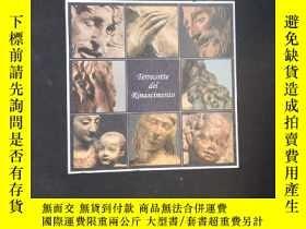 二手書博民逛書店selective罕見art:sculptureY182140