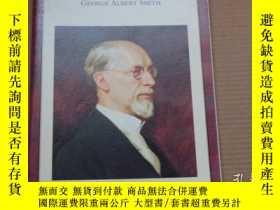 二手書博民逛書店TEACHINGS罕見OF PRESIDENTS OF THE