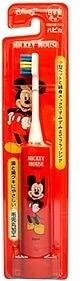 日本 Minimum 米奇 3歲以上兒童電動牙刷