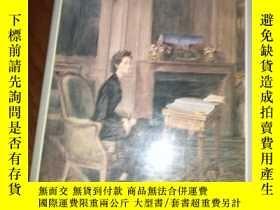 二手書博民逛書店A罕見Talent to AnnoyY110532 Nancy