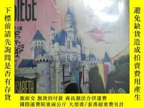 二手書博民逛書店Under罕見siegeY146830 Elisabeth Mace Orchard Books 出版199