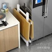 餐桌 可折疊桌家用擺攤餐桌簡易便攜式小戶型飯桌出租房正方形吃飯桌子