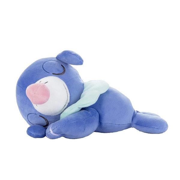 T-ARTS 寶可夢睡覺好朋友S Pokemon 寶可夢 球球海獅