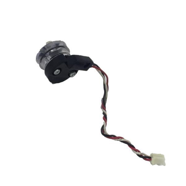 (良品保固3個月) iRobot Roomba 700 800 系列適用 760 780 880 870 870 860 前端紅外線感測器 d04