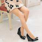 華貴, 絲襪/褲襪, 7丹尼超薄透膚雙T網狀透氣全彈性 款 - 普若Pro品牌好襪子專賣館