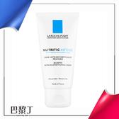 理膚寶水 喚膚復活霜(乾肌) 50ml LA ROCHE-POSAY【巴黎丁】