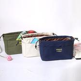 大包收納袋整裡袋 獨具衣格