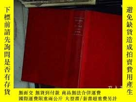 二手書博民逛書店diseases罕見of the ear 耳的疾病Y180897
