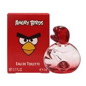 【即期品】Angry Birds 紅色憤怒鳥 小香 5ml