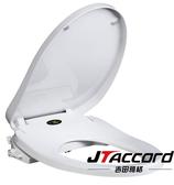 【台灣吉田】JT-101B 智能型微電腦馬桶蓋/馬桶座   暖座機型