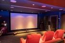 新竹竹北推薦家庭音響劇院《名展影音》 Klipsch RP-5000F 落地式喇叭/對 另售RP-4000F