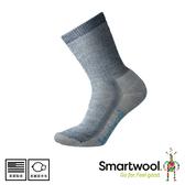 【SmartWool 美國 女 中級減震型徒步中長襪《海軍藍》】SW0SW294/中長襪/女襪/登山襪/健行襪