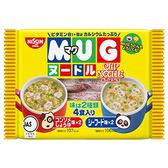 【KP】日本 日清 馬克杯泡麵 醬油 海鮮 泡麵 即時 94g 日本製造進口 4902105016084