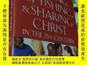 二手書博民逛書店DOG罕見TRAINING,FLY FISHING,&SHARI