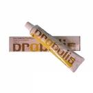 澳洲Southrom蜂膠牙膏100g