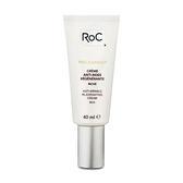 RoC Pro-Correct  淡皺賦活豐盈乳霜 40ml  ~