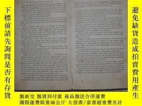 二手書博民逛書店THE罕見BLUE DRESSY10334 出版1962