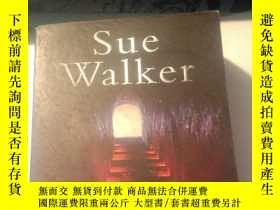 二手書博民逛書店THE罕見RECKONING SUE WAIKERY3701 P
