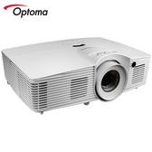 [Optoma 奧圖碼]4200流明 XGA多功能投影機 X402