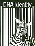 二手書博民逛書店 《DNA identity》 R2Y ISBN:981245375X