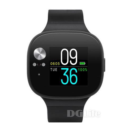 《ASUS》華碩 VivoWatch BP 智慧手錶 HC-A04