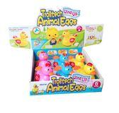 兒童玩具 上發條 小雞 母雞下蛋 會行走 邊下蛋 單款 寶貝童衣