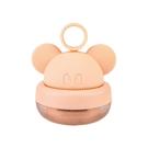 可愛造型USB毛球修剪器(1入) 顏色隨...