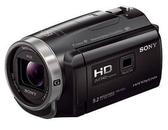 晶豪泰 SONY數位攝影機 HDR-PJ675 ( 公司貨 )