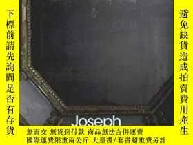 二手書博民逛書店罕見Watermark-水印Y436638 Joseph Brodsky Penguin Pressclas.