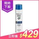 JOICO 森極養髮瞬效霜300ml(一般髮質)【小三美日】護髮 原價$499