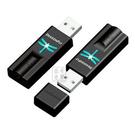 美國 Audioquest DragonFly USB DAC 數位類比轉換器耳擴 (1.0版本) 美國製