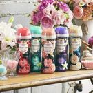 *日本最新款*日本 P&G 二代 洗衣芳...