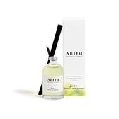 【NEOM 】清新甦活室內擴香補充瓶100ml
