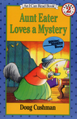 ICR:AUNT EATER LOVE MYS/L2(AFHA744)
