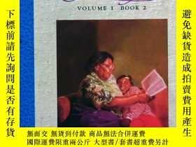 二手書博民逛書店Collections罕見for Young Scholars: