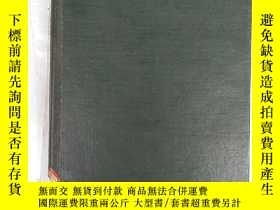 二手書博民逛書店physical罕見similarity and dimensi