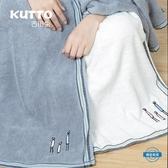 浴巾全棉卡通成人浴巾女個性情侶超強吸水柔軟洗澡大號浴巾