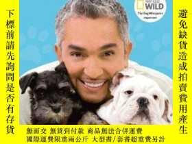 二手書博民逛書店How罕見To Raise The Perfect DogY256260 Cesar Millan Harmo