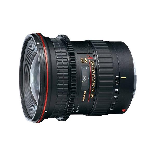 ◎相機專家◎ TOKINA AT-X 116 PRO DX V AF 11-16mm F2.8 廣角鏡頭 公司貨