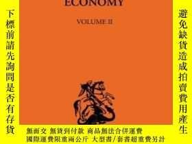 二手書博民逛書店The罕見Common Sense Of Political EconomyY256260 Philip Wi