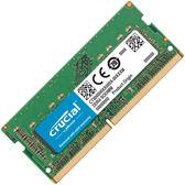【免運費】美光 Micron Crucial DDR4-3200 16GB NB 筆記型 記憶體 16G