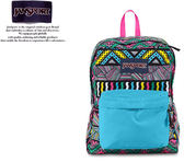 【橘子包包館】JANSPORT 後背包 SUPER BREAK JS-43501 復古流行