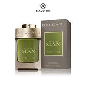 BVLGARI 寶格麗 城市森林男性淡香精 60ml《BEAULY倍莉》