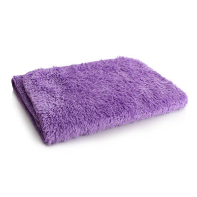 【超抗菌】吸易潔微絲開纖紗運動巾(共4色)洗澡巾/吸水巾/吸濕抗菌/不掉棉絮/台灣製造